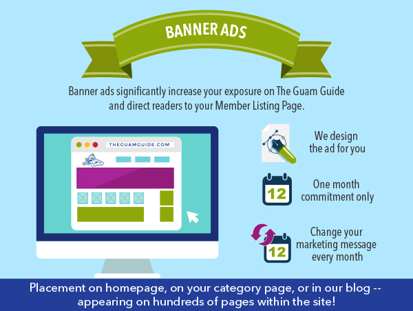 guam-guide-infographic-banner-ads-8