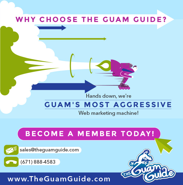 guam-guide-infographic-contact-13