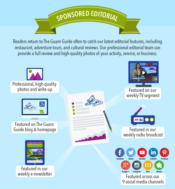guam-guide-infographic-editorial-7