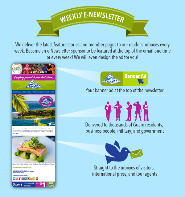 guam-guide-infographic-newsletter-6
