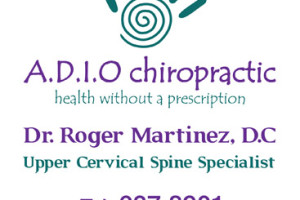 A.D.I.O. Chiropractic