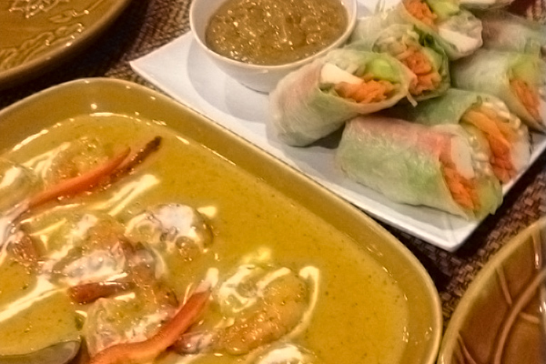 Siam-thai-food-instagram