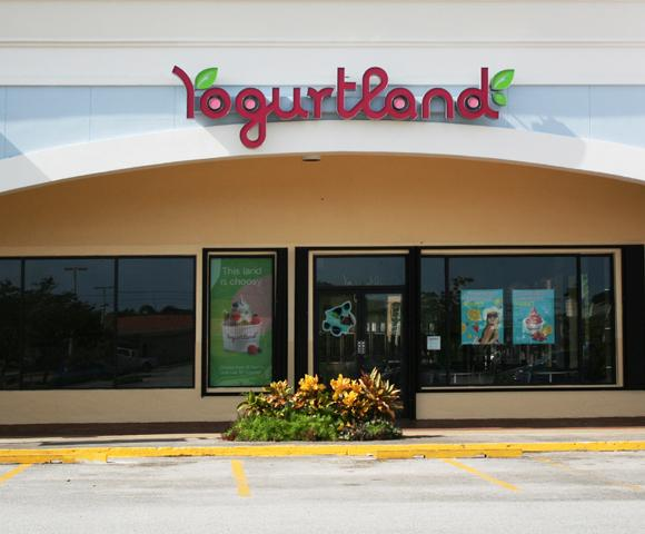 agana-shopping-center-yogurtland