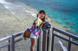 20 Selfies You Must Take on Guam