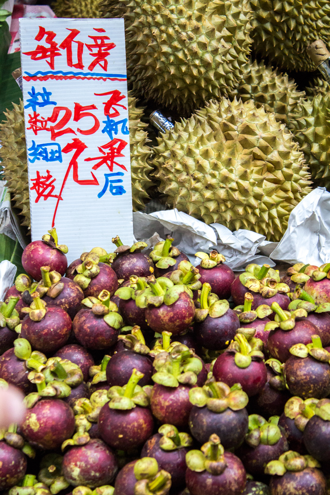 market-durian-fruit-V