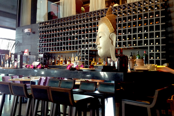 silk-road-thai-resto-bar