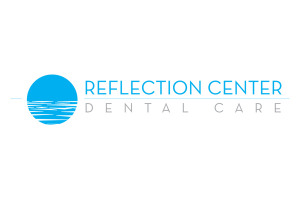 Reflection Center Dental Care