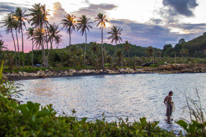 The Best of Guam – Things to Do in Every Village