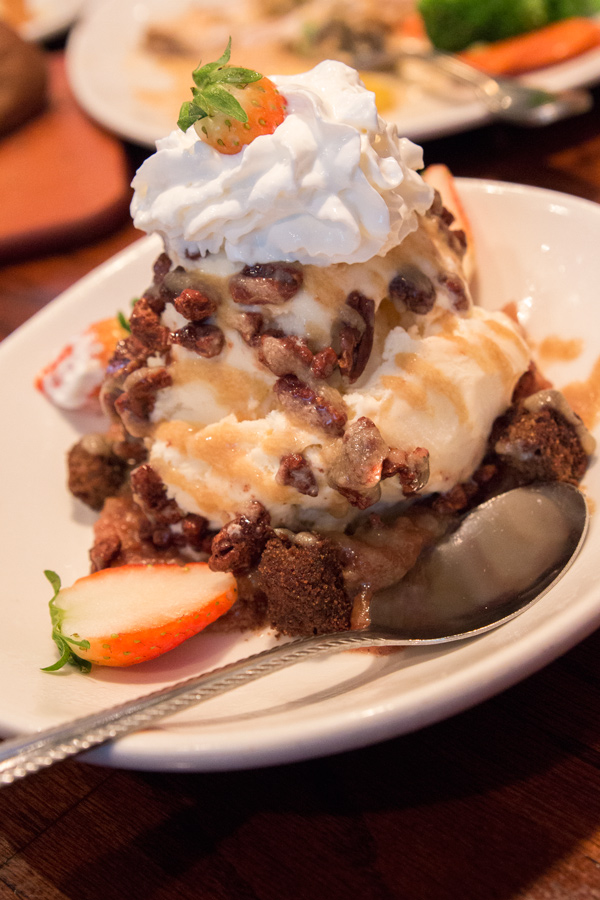 outback steakhouse guam
