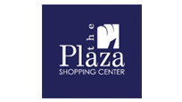 The Plaza Shopping Center, Guam