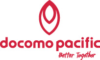 Docomo-Stacked-Better-Together-204px