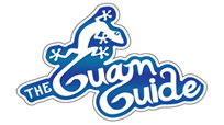 The-Guam-Guide-2014px