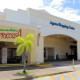 Agana Shopping Center Guam Exterior