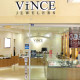 Vince Jewelers Agana Shopping Center Guam