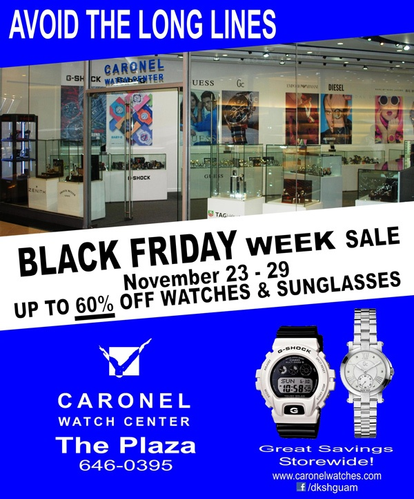 CWC-Black-Friday-Week-Sale_JPEG