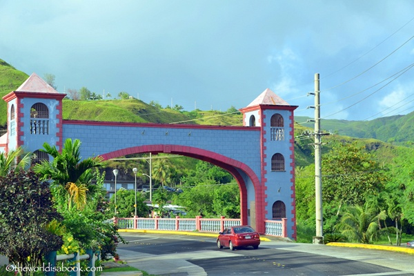 Guam-Umatac-Bridge02