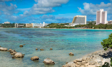 guam-view-from-hilton-tumon-bay-1600
