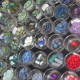Beads Selection The Bead Hive Guam