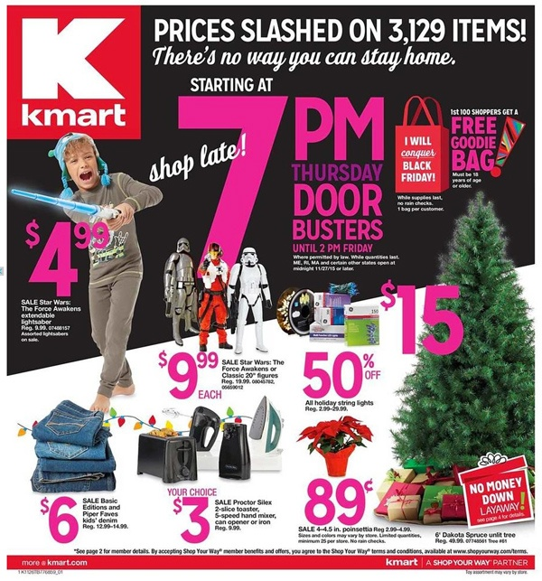 Kmart-black-friday-flyer