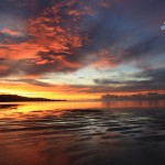 The-Guam-Guide-Agana-Bay-Sunset