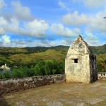 The-Guam-Guide-Citadel