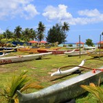 The-Guam-Guide-Matapang-Beach-Canoes