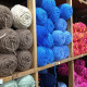 Yarn Ben Franklin Crafts Guam