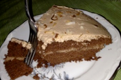 celebrity-choc-haupia-pie