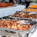 chamorro-fiesta-table
