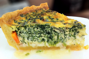 cupnsaucer-quiche3