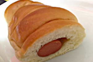 elite-bakery-pig-blanket