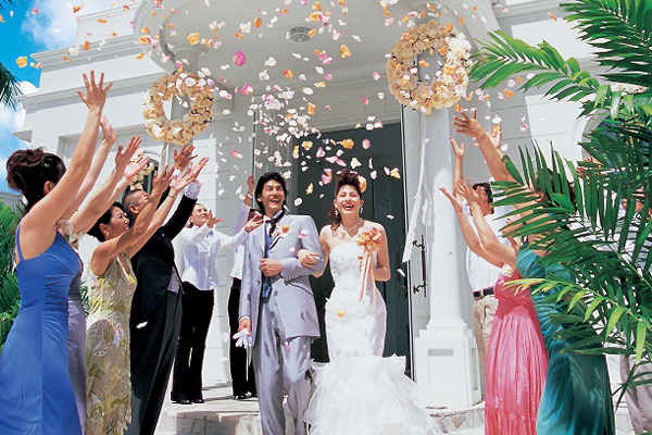 The Perfect Wedding.Planning The Perfect Wedding On Guam The Guam Guide