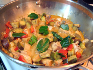 panang_curry