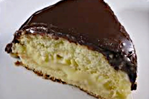pops-bake-shop-boston-cream-pie