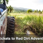 Red Dirt Adventures
