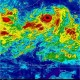 Storms Radar Pacific Micronesia