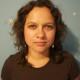 Amanda Pampuro
