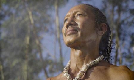 American Soil, Chamorro Soul