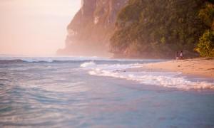 Gun Beach, Guam