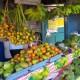 Agat Farmers Market Guam