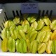 Fruits Fresh Factor Guam