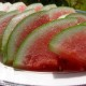 Watermelon Guam Fresh Factor