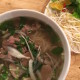 Pho Basi Vietnamese Restaurant Soup Guam
