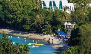 Tumon Bay Vista Guam