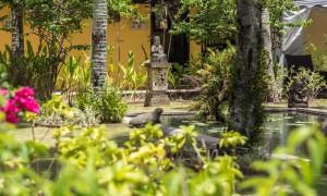 Jiivana Spa at PIC Resort, Guam