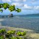 Pohnpei Micronesia Island